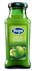 cl 20 mela verde