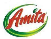 Amita_logo