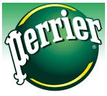 perrier_logo_sub