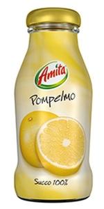 Pompelmo