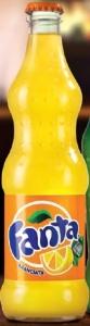cl 33 bottigia