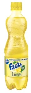 cl 50 pet  lemon