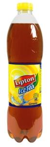 lt 1,5  limone