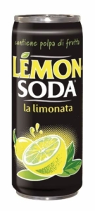 cl 33 lemon