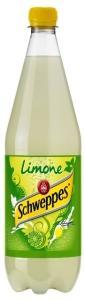 lt 1 limone