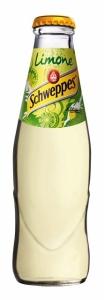 cl 20 limone