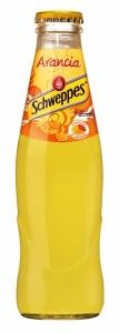 cl 20 arancia