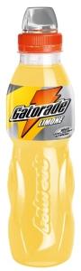 cl 50 limone