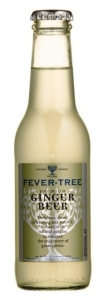 cl 20 ginger beer