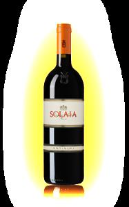 Solaia 2013