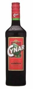 Cynard