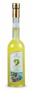 Liquori terra limone cl 70 e lt 2