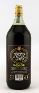 Nocino gavioli