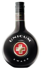Unicum cl 70 e lt 1