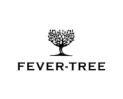 LOGO_FEVER_TREE