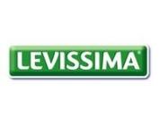 Levissima_logo_2008_2009