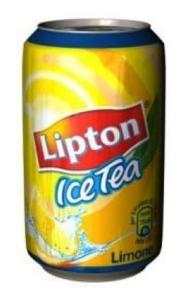 cl 33 limone