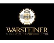 Warsteiner_Logo_4c_ueber_neg