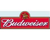 bud_logo