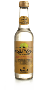 2,75 cl tonica
