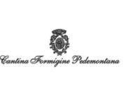 _formigine_pedemontana