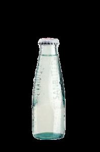 San bitter bianco