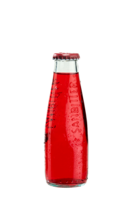 san bitter Rosso
