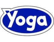 yogaL