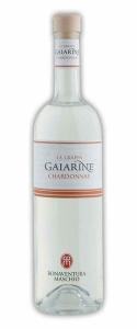 grappa gaiarine chardonnay