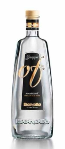 Grappa Bonollo Amarone