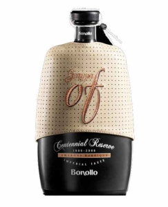 Grappa Bonollo Of amarone Centennial