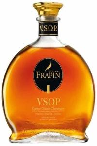 Frapin v.s.o.p.