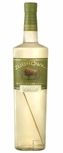 Zubrowska