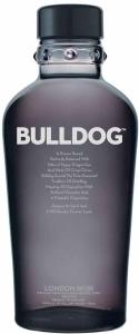 Gin bull dog
