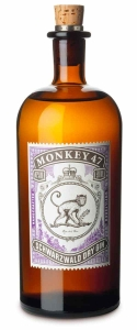 Gin Monkey