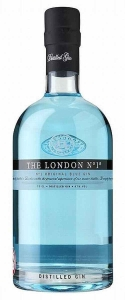 Gin the london n°1