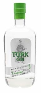 Gin tork