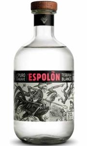 Tequila esplòson blanco