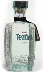 Tequila olmeca tezòn blanco