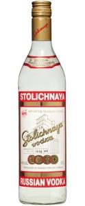 Stolichinaya
