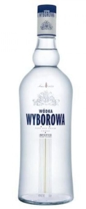 Wiborowa
