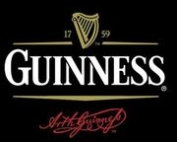 birra_guinness_spina-456x330