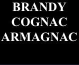 brnady