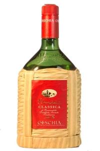 Ceschia