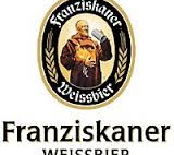 franziscaner
