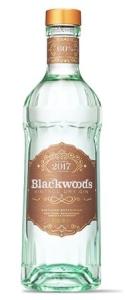 Blackwood's vintage
