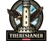 logo_theresianer-noscritte-TH11