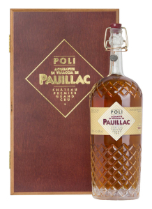 Pouillac Poli