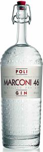Poli Marconi