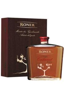 ROner Cabernet